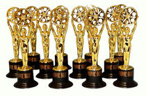 http://d3d71ba2asa5oz.cloudfront.net/12001231/images/movie_trophies.jpg