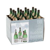 https://d3d71ba2asa5oz.cloudfront.net/12001231/images/mini-champagne-bottle-bubbles.jpg
