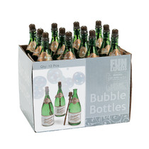 https://d3d71ba2asa5oz.cloudfront.net/12001231/images/mini-champagne-bottle-bubbles.jpg
