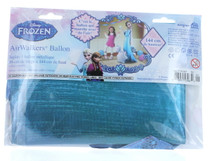 https://d3d71ba2asa5oz.cloudfront.net/12001231/images/disney-frozen-elsa-57in-airwalkers-balloon-013051530679.jpg