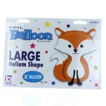 https://d3d71ba2asa5oz.cloudfront.net/12001231/images/36in-woodland-fox-betallic-xl-mylar-foil-balloon.jpg