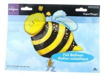 http://d3d71ba2asa5oz.cloudfront.net/12001231/images/bumble_bee_balloon.jpg