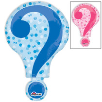 http://www.1superparty.com/content/product_images/gender-reveal-balloon.jpg