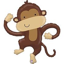 https://d3d71ba2asa5oz.cloudfront.net/12001231/images/40in-linky-shapes-monkey-buddy-balloon.jpg