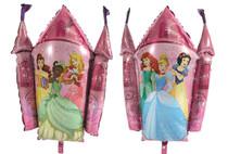 http://d3d71ba2asa5oz.cloudfront.net/12001231/images/princess_castle_balloon.jpg