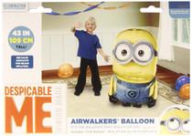 https://d3d71ba2asa5oz.cloudfront.net/12001231/images/minions-dave-air-walker-balloon.jpg