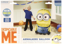 https://d3d71ba2asa5oz.cloudfront.net/12001231/images/minions-dave-air-walker-balloon.jpg