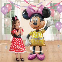 http://d3d71ba2asa5oz.cloudfront.net/12001231/images/minnie_mouse_airwalker_balloon.jpg