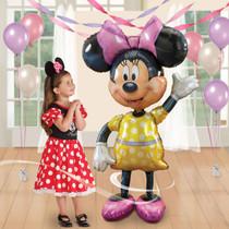 http://d3d71ba2asa5oz.cloudfront.net/12001231/images/minnie_mouse_airwalker_balloon.jpg