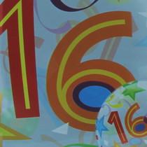 http://d3d71ba2asa5oz.cloudfront.net/12001231/images/bubbles_16_balloon.jpg