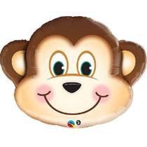 http://d3d71ba2asa5oz.cloudfront.net/12001231/images/qualateex_monkey_balloon2.jpg