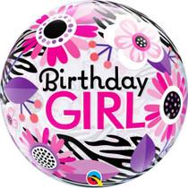 http://d3d71ba2asa5oz.cloudfront.net/12001231/images/bubble_birthday_girl_balloon.jpg