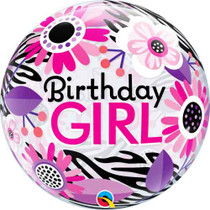 http://d3d71ba2asa5oz.cloudfront.net/12001231/images/bubble_birthday_girl_balloon.jpg