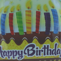 http://d3d71ba2asa5oz.cloudfront.net/12001231/images/bubble_birthday_candles_balloon.jpg
