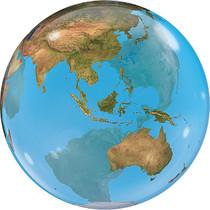 https://d3d71ba2asa5oz.cloudfront.net/12001231/images/planet-earth-bubble-balloon.jpg