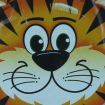 http://d3d71ba2asa5oz.cloudfront.net/12001231/images/tickled_tiger_balloon.jpg