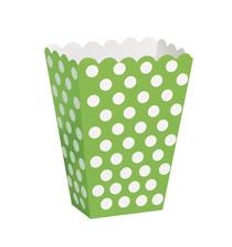 http://d3d71ba2asa5oz.cloudfront.net/12001231/images/green_polka_dot_treat_boxes2.jpg