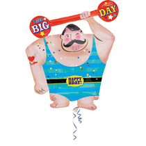 http://www.1superparty.com/content/product_images/circus-strong-man-balloon.jpg