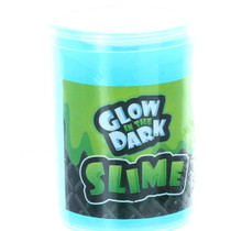 https://d3d71ba2asa5oz.cloudfront.net/12001231/images/glow-in-the-dark-slime.jpg