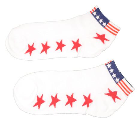 http://d3d71ba2asa5oz.cloudfront.net/12001231/images/amazon_lot_of_12_patriotic_socks_2.jpg