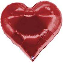 http://d3d71ba2asa5oz.cloudfront.net/12001231/images/casino_heart_balloon.jpg