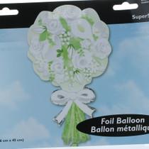 http://d3d71ba2asa5oz.cloudfront.net/12001231/images/bouquet_flowers_balloon.jpg