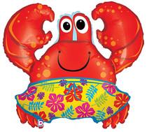 http://d3d71ba2asa5oz.cloudfront.net/12001231/images/beach_crab_balloon.jpg