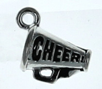 http://d3d71ba2asa5oz.cloudfront.net/12001231/images/cheerleader_charms.jpg