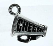 http://d3d71ba2asa5oz.cloudfront.net/12001231/images/cheerleader_charms.jpg