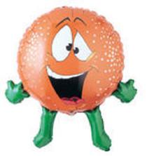 http://d3d71ba2asa5oz.cloudfront.net/12001231/images/15803-27-inches-orange-fruit-super-shape-balloons.jpg