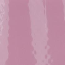 http://d3d71ba2asa5oz.cloudfront.net/12001231/images/pink_tablecover.jpg