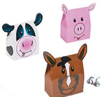 https://d3d71ba2asa5oz.cloudfront.net/12001231/images/farm_animals_party_favors.jpg