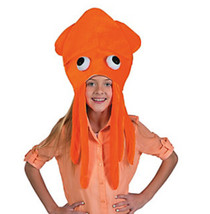 https://d3d71ba2asa5oz.cloudfront.net/12001231/images/octopus_hat.jpg