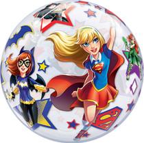 https://d3d71ba2asa5oz.cloudfront.net/12001231/images/dc-super-hero-girls-balloon-22in.jpg