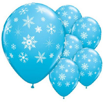 http://d3d71ba2asa5oz.cloudfront.net/12001231/images/latex_frozen_blue_balloons.jpg