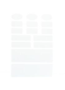 https://d3d71ba2asa5oz.cloudfront.net/12001231/images/dec_7aug_1_b06.jpg