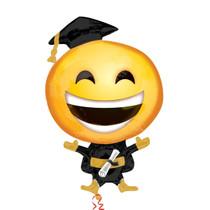 https://d3d71ba2asa5oz.cloudfront.net/12001231/images/graduation_emoji.jpg