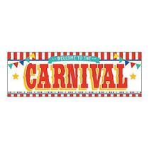 https://d3d71ba2asa5oz.cloudfront.net/12001231/images/carnival_banner.jpg