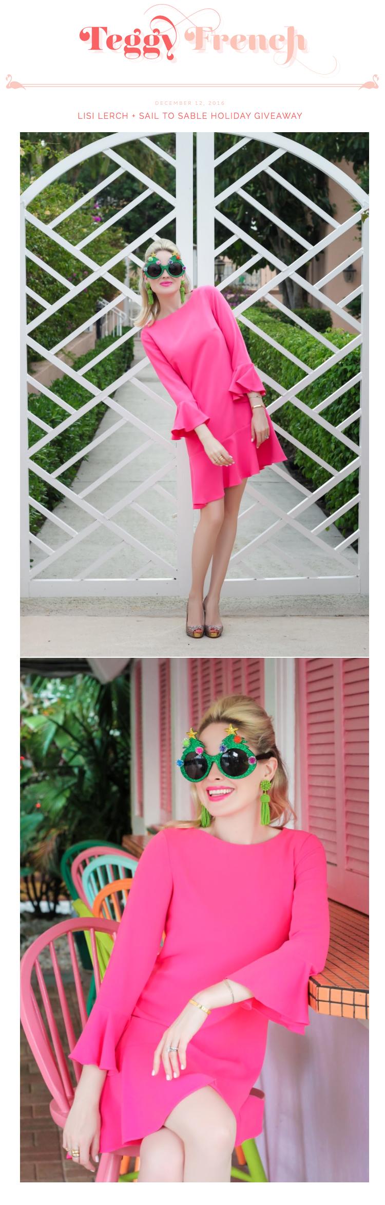 teggy-pink.jpg