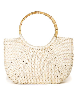Half Moon Bag - Large - Basic