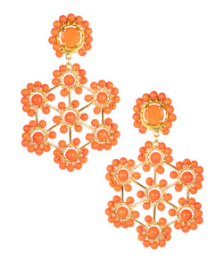 Vivi - Orange