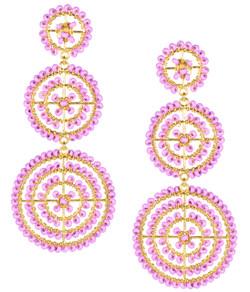 Greta - Lavender