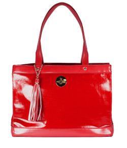 FAB Bag - Red