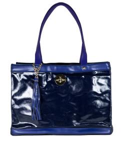 FAB Bag - Navy