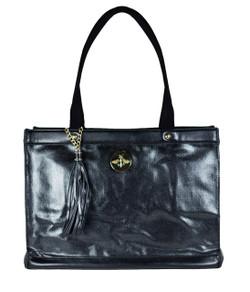 FAB Bag - Black
