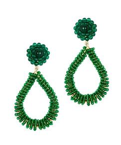 Kate - Emerald