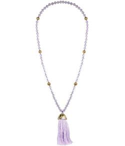 Haley - Lavender