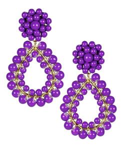 Margo - Grape