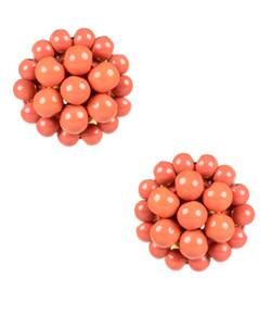 Button - Conch