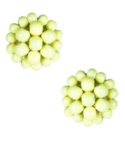 Button - Kiwi